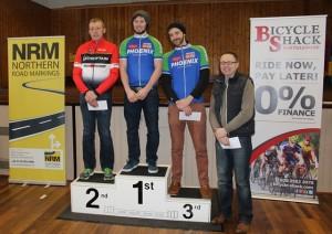 b+race+podium
