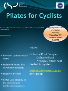 pilates_for_cyclists_2014.001