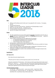 Interclub-rules-2016-page-001